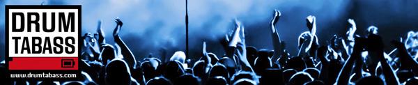www.drumtabass.com
