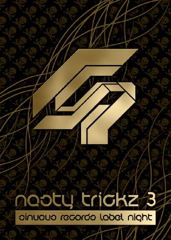 nasty trickz 3