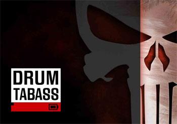 myspace_drumtabass