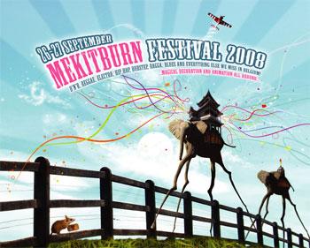 mekitburn_festival